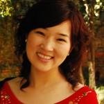 MA Qian