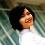 Pham le Bao Ngoc_Photo