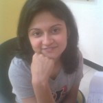 rupsha_picture