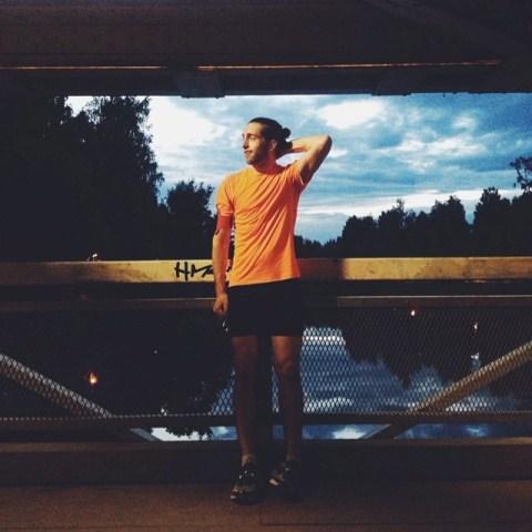 bridge_austin