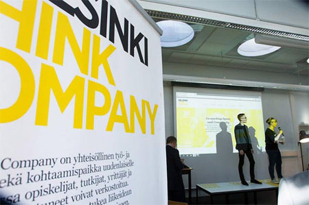 Helsinki-Think-Company_Viikki