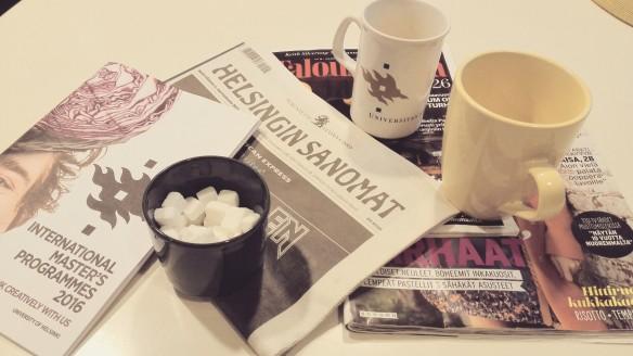 coffeecups1