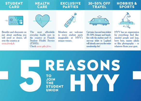 five_reasons_1_nettiin
