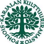 Pohjois-Karjalan kulttuurirahasto