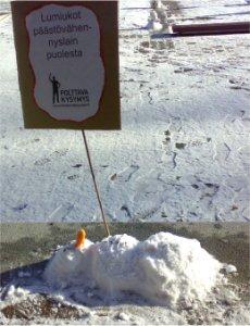 lumiukko1.jpg