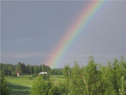 sateenkaari1.jpg