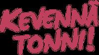 kevenna_tonni-logo-200x112