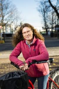 Picture: Veikko Somerpuro